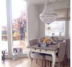 wandfarbe grau st hle grau tisch und k che wei esszimmer pinterest grauer tisch grauer. Black Bedroom Furniture Sets. Home Design Ideas