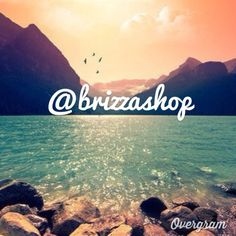 @Brizza Shop #love #fashion #shop #instagram #regram #brizzashop