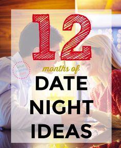 Polkagrisar online dating