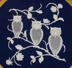 Contact us Needle Lace, Bobbin Lace, Lacemaking, Insects, Butterfly, Gallery, Pictures, Inspiration, Anna
