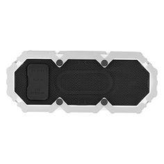 Altec Lansing iMW577 Life Jacket 2 Bluetooth Wireless Speaker, Grey http://www.findcheapwireless.com/altec-lansing-imw577-life-jacket-2-bluetooth-wireless-speaker-grey/