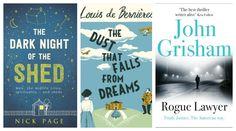 Dark Night, Rogues, Christmas Fun, Thriller, Good Books, Writer, Spirituality, How To Plan, Reading
