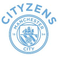 I participated CITYZENS competition. What about you?