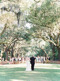 Legare Waring House in Charleston | Landon Jacob #wedding