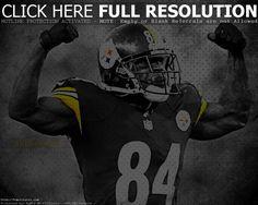 Pittsburgh Steelers Wallpaper Sky HD Wallpaper 1920×1200 Wallpapers Steelers (44 Wallpapers) | Adorable Wallpapers