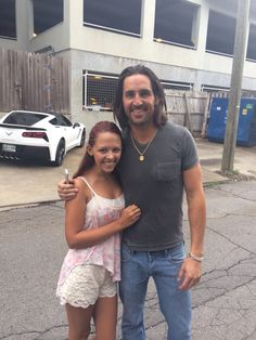 Jake owen 2014 meet and greets pinterest jake owen jake owen m4hsunfo