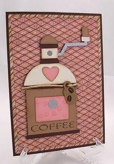 card/Love you a Latte