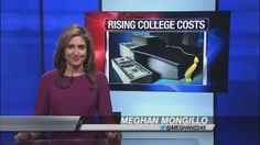 College scholarships available ... http://fox45now.com/shared/news/features/morning/stories/wrgt_vid_2805.shtml