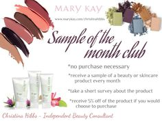 An opportunity to get FREE Mary Kay samples to your door every month! com/nicoleburkhart or nicoleburkhart@ marykay. com Contact me today! Mary Kay Party, Mary Kay Cosmetics, Selling Mary Kay, Pink Bubbles, Beauty Consultant, Mary Kay Makeup, Christen, Rodan And Fields, Product Launch