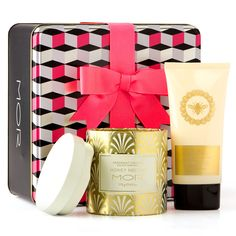 mor gift sets - Google Search