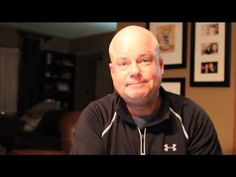 ERIC WORRE - How To Banish Bad Habits http://www.1502983.talkfusion.com/es/products