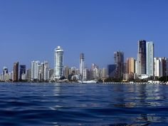 See related links to what you are looking for. Change Image, New York Skyline, United States, Cruise Ships, Travel, Google Search, Geography, Cartagena Colombia, Beautiful Places