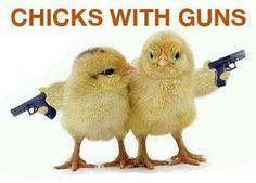 handguns for women - Google Search