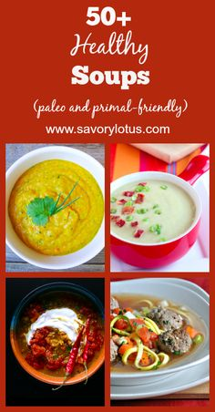 paleo, soup recipes, soup,