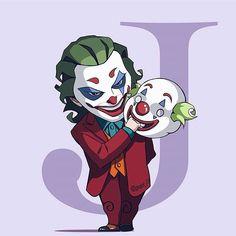 """""""Bring me Thanos! Joker Batman, Joker Art, Batman Art, Marvel Art, Gotham Batman, Batman Robin, Madara Wallpapers, Joker Wallpapers, Cute Deadpool"""