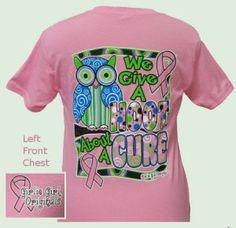 Girlie Girl™ Originals - Great T-Shirts for Girlie Girls!