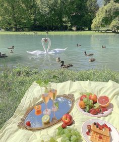 Nature Aesthetic, Summer Aesthetic, Aesthetic Food, Aesthetic Photo, Aesthetic Pictures, Picnic Date, Summer Picnic, Pretty Pictures, Summer Vibes