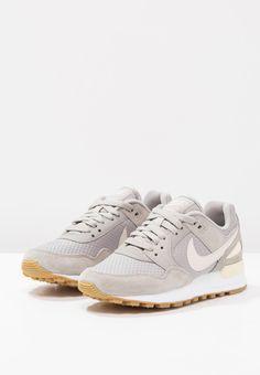 timeless design d5abe 6b49a Nike Sportswear AIR PEGASUS  89 Nike Sportswear, Pegasus, Tennarit Nike