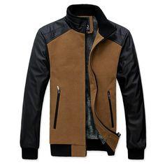 mens jackets - Google Search