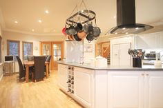 19 Carlingnose Way, North Queensferry, Fife | McEwan Fraser Legal | Estate Agents Edinburgh  https://www.mcewanfraserlegal.co.uk/properties/town_Fife/19+carlingnose+way/42311