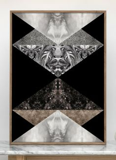 Poster - Midnight