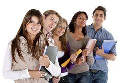 Prestiti Senza Busta Paga per gli Studenti