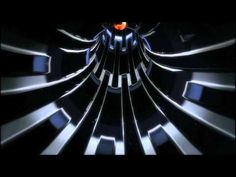 ▶ Hubble's Time Tunnel - YouTube