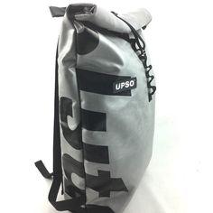 Burtonwood Backpack : Burtonwood Backpack