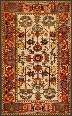 New Snap Shots carpet pattern Concepts , Carpet Afghan Heriz Oriental .