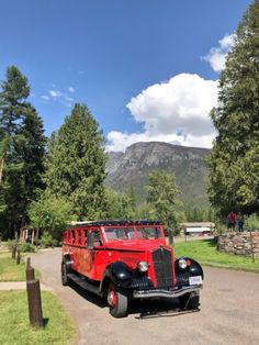 The Best Guided Tours In Western Montana Rafting Tour, City Brew, Boat Companies, Forked River, Lake Mcdonald, Flathead Lake, Glacier Park, Fishing Guide, Boat Tours