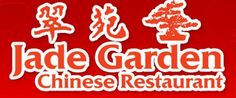 Jade Garden | 120th & Blondo