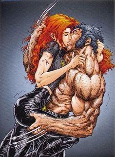 Black Widow Cosplay Avengers (31) – Cosplays | Psylocke ...