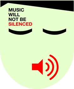 Freemuse: Listen to the banned