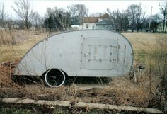 Old Campers.Let's see what you got! Old Campers, Teardrop Trailer, Travel Trailers, Mexico Travel, Rv, Let It Be, History, Camper Trailers, Motorhome