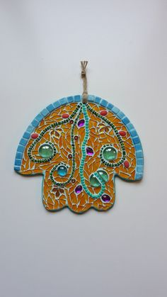 https://www.etsy.com/il-en/listing/204941943/hamsa-hamsa-art-mosaic-ethnic-art-hand?ref=pr_shop