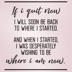 If I Quit Now Motivational Quote Crossfit Workout Motivation Pictures, Fitness Motivation Quotes, Weight Loss Motivation, Health Motivation, Weight Loss Plans, Easy Weight Loss, How To Lose Weight Fast, Losing Weight, Quit Now