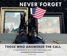 Grateful, Thankful, Army Veteran, Never Forget