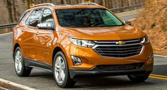 30 best 2018 chevy equinox redline edition images 2018 chevy rh pinterest com