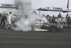 Daytona 64