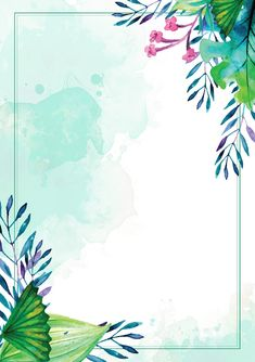 small clear flower watercolor background psd layered advertising background - Small clear flower watercolor background psd layered advertising background Source by Ankara Nakliyat Background Psd, Flower Background Wallpaper, Flower Backgrounds, Background Patterns, Background Images, Wallpaper Backgrounds, Wallpapers, Watercolor Wallpaper Phone, Floral Watercolor Background