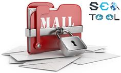 Email Privacy To overcome the privacy threat issues go for Email Privacy http://seonewtool.com/email-privacy For all new SEO strategies….. Log on to our site http://seonewtool.com #seo #seotips #wordpress #google #website #searchengine #ecommerce #keywords #buisness #backlinks #ranking #linkbuilding