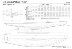 SHIPMODELL: handcrafted boat and ship models. Ship model plans , history and photo galleries. Ship models of famous ships. Sailboat Yacht, Sailing Yachts, Model Sailboats, Model Boat Plans, Wooden Boat Building, Kids Line, Wooden Boats, Model Ships, How To Plan