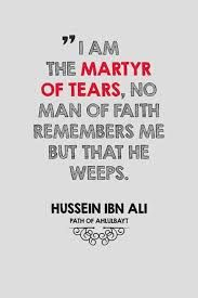 Image result for imam hussain quotes