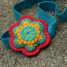 cookie cutter felting - Google Search