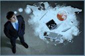 Emprendedor by Fernando Amaro Caamaño, via Flickr ->   España es, por excelencia, un país de emprendedores. Ni siquiera la crisis económica que atraviesa nuestro país desde hace cinco años ha logrado frenar el espíritu emprendedor, lo cual es esencial, en la medida en que esta figura constituye un pilar básico en la recuperación de la economía.