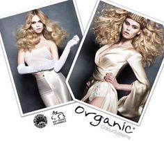 Sınırınız, Hayalgücünüz! Organic Colour Systems, Game Of Thrones Characters, Color, Colour, Colors