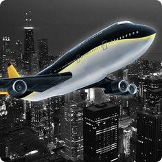 Airport City v4.0.41 Apk + MOD Apk [Free Shopping]- Android Games - http://apkseed.com/2015/10/airport-city-v4-0-41-apk-mod-apk-free-shopping-android-games/