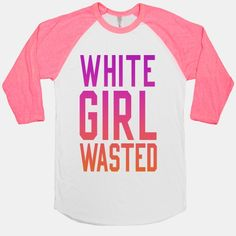 Know a few people that can wear this shirt.  Too much Tequila