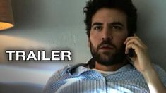 Liberal Arts International Trailer (2012) Josh Radnor, Elizabeth Olsen M...