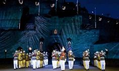 Welcome to The Royal Edinburgh Military Tattoo website. Find out more about our venue, our history and how to buy tickets for the Edinburgh Tattoo. Edinburgh Military Tattoo, British Holidays, Visit Britain, British Travel, Holiday Lettings, Military Tattoos, Grand Tour, Great Britain, Photo Galleries